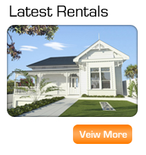 rental properties christchurch
